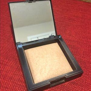 Bare Minerals Invisible Bronze Fair to Light